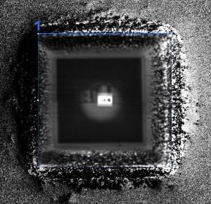 backside circuit edit